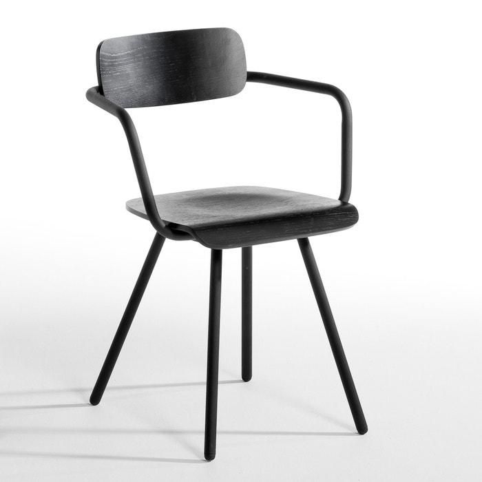 Bavar Office Chair