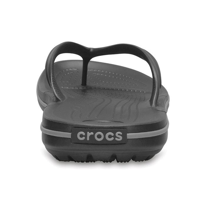 Crocband Flip Tongs Flip Tongs CROCS Tongs Crocband CROCS Crocband CROCS Tongs Crocband CROCS Flip xtO0pqwnz