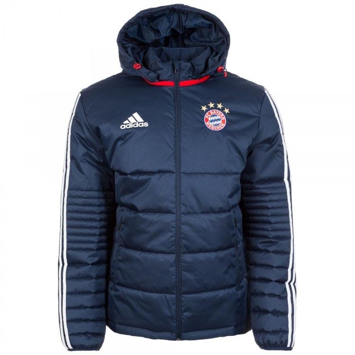 vetement FC Bayern München achat