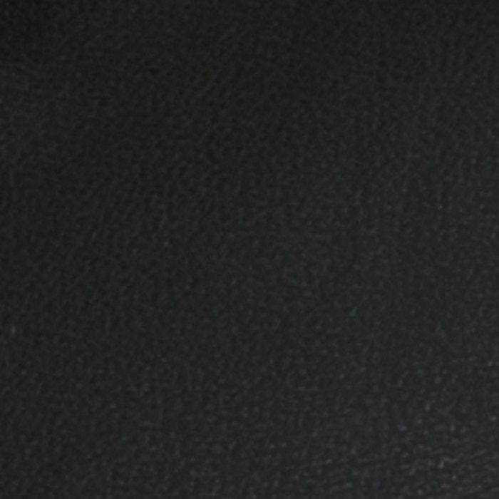 Redoute de La cremallera Cazadora aviador Collections con piel aZqFwxTq