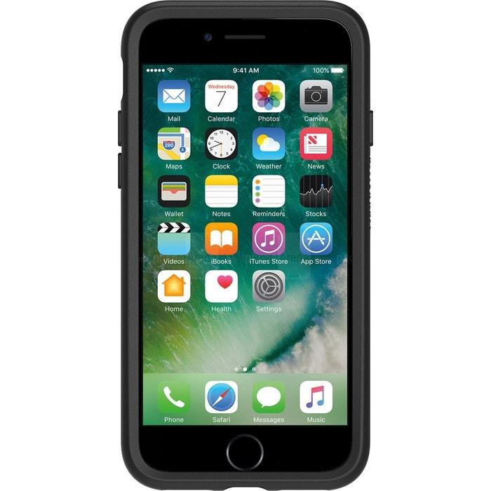 coque kase iphone 7