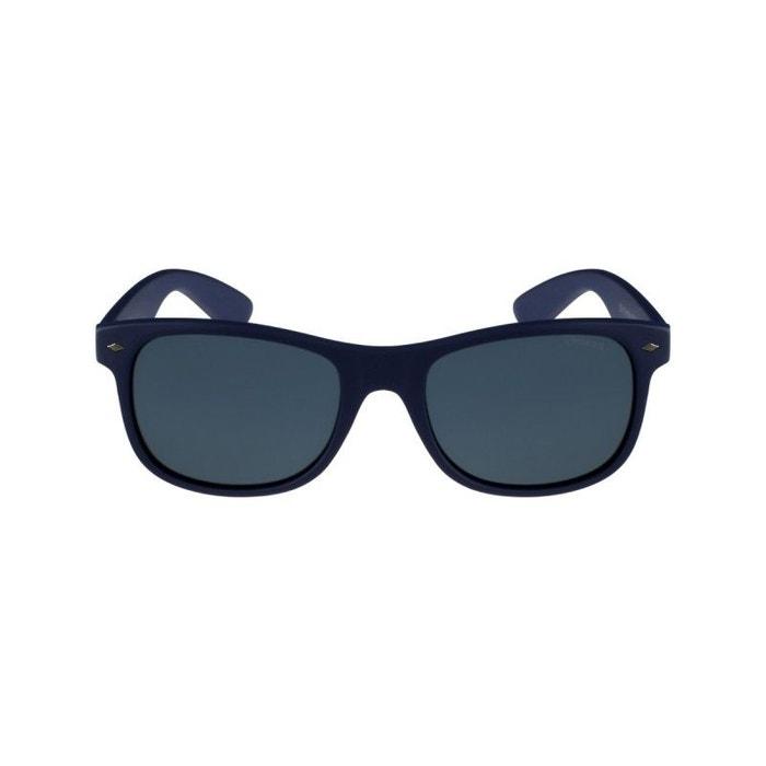 1d88c1ee80367 Lunettes de soleil pour homme polaroid bleu pld 1015 s x03 53 20 Polaroid