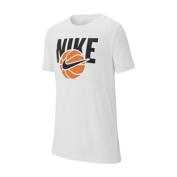 16 Witzwartoranje Bedrukt Basketball Jaar Shirt 6 NikeLa T xQdBrhtsC