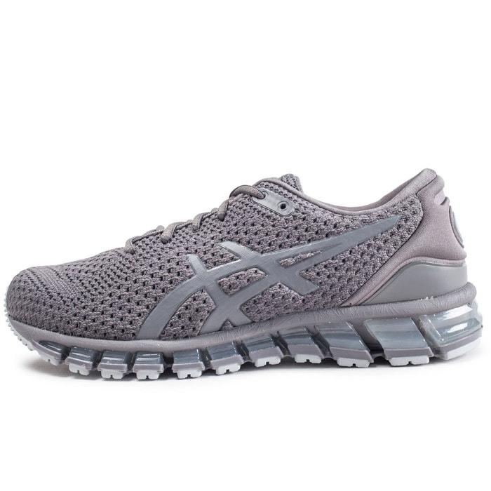 asics chaussure gel quantum