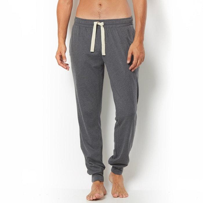 pantalon d int rieur jersey coton la redoute collections la redoute. Black Bedroom Furniture Sets. Home Design Ideas