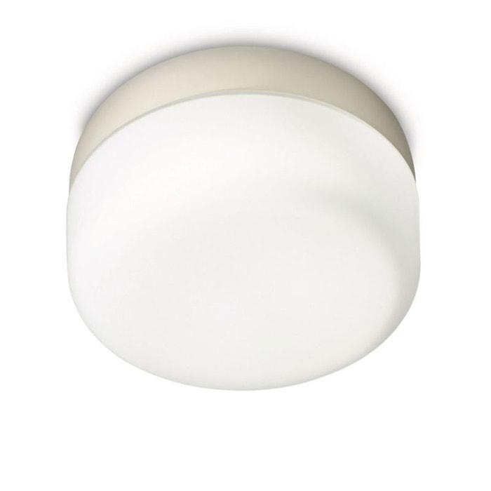 luminaire philips applique et plafonnier ecolamp ecomoods 308543816 autre philips la redoute. Black Bedroom Furniture Sets. Home Design Ideas