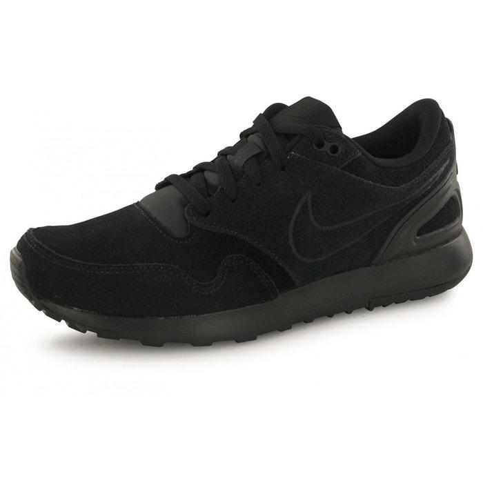 Air vibenna premium noir Nike