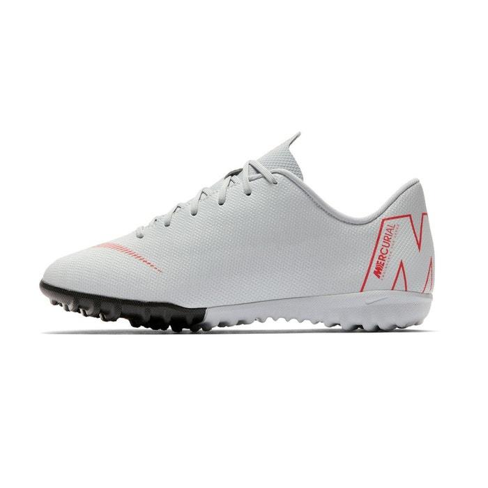Mercurialx Vapor Jr TfChaussur Xi Nike 0nOkwP8