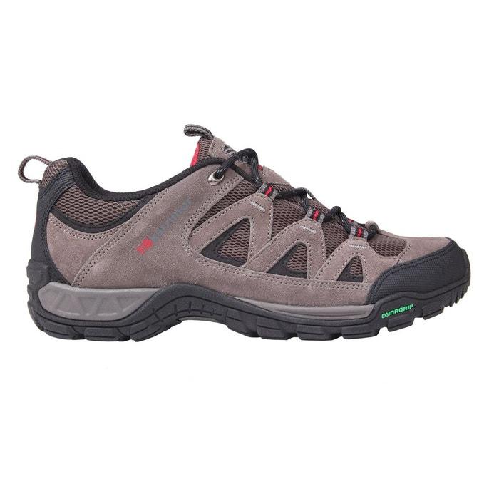 Chaussure de randonnée  marron Karrimor  La Redoute