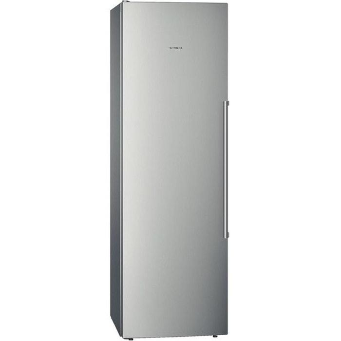 Réfrigérateur Porte Siemens Ksvai Inox Siemens La Redoute - Frigo 1 porte