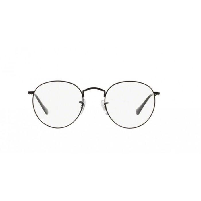 lunettes de vue homme ray ban rx