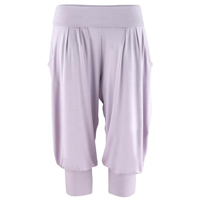 Pantalon »Elderberry De Charlie Yoguiste Oriental « c54q3RSLAj
