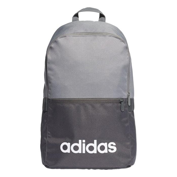 Daily Gris Sac Dos Classic Adidas PerformanceLa Redoute À Linear hxtBdsrCQ
