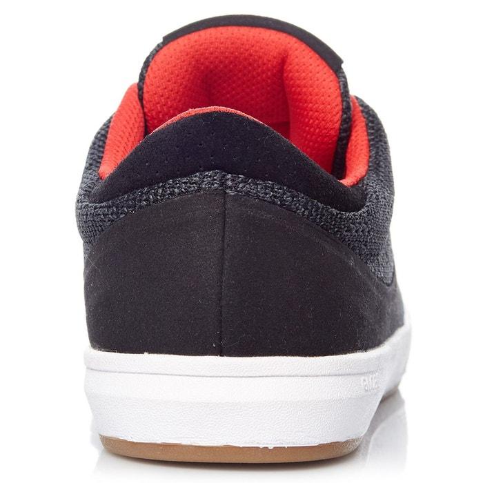 Chaussure signature series - mahalo sg noir Globe