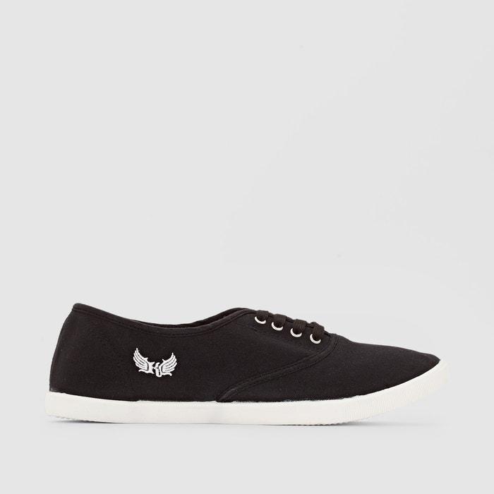 "Bild Flache Sneakers ""Carli"" KAPORAL 5"