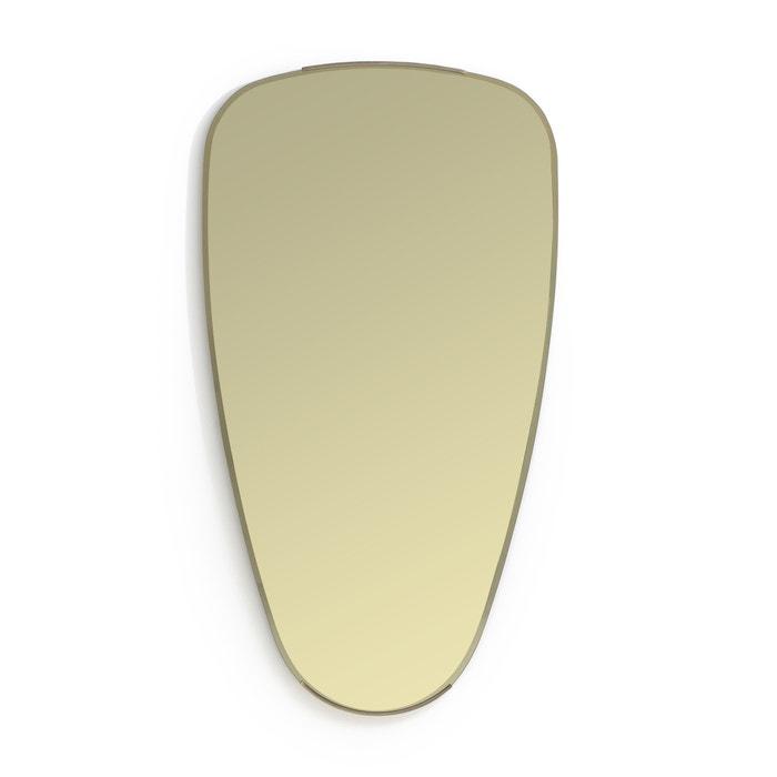 Specchio fumé A120cm, Axonge  AM.PM. image 0