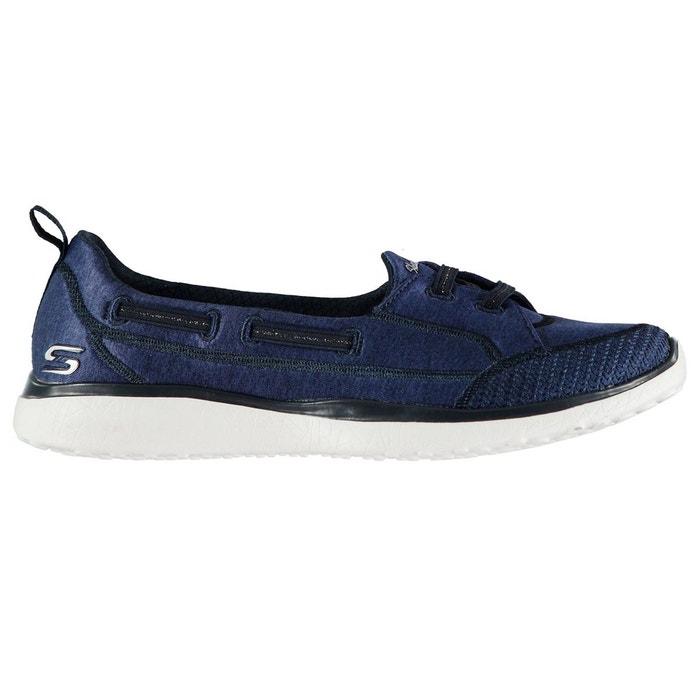 Chaussures décontractées Skechers Faux Frais De Port Offerts DXCvhjxiH