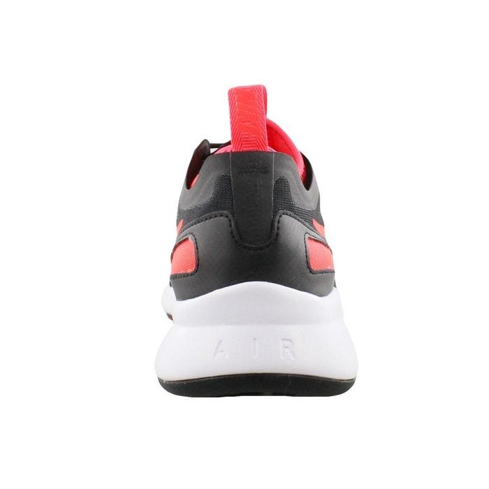Baskets nike current slip-on - 874160600 noir Nike