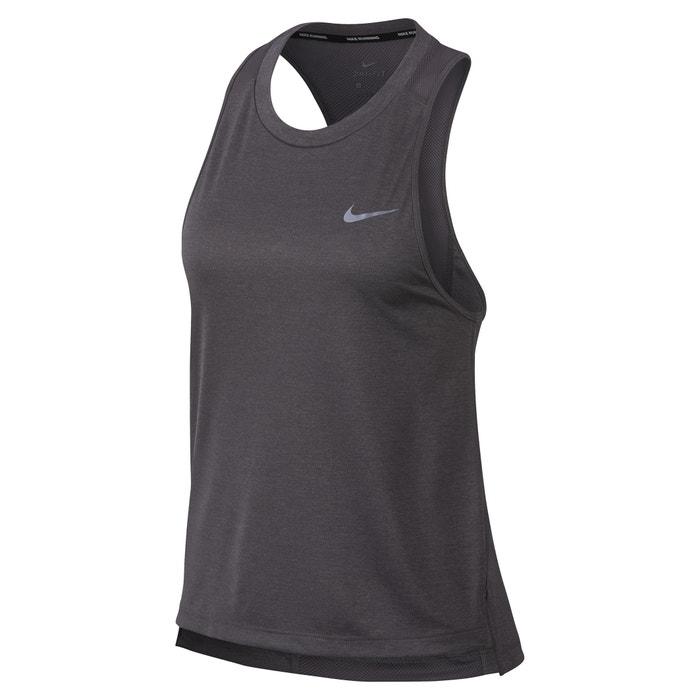 Sportswear Crew Neck Vest Top  NIKE image 0