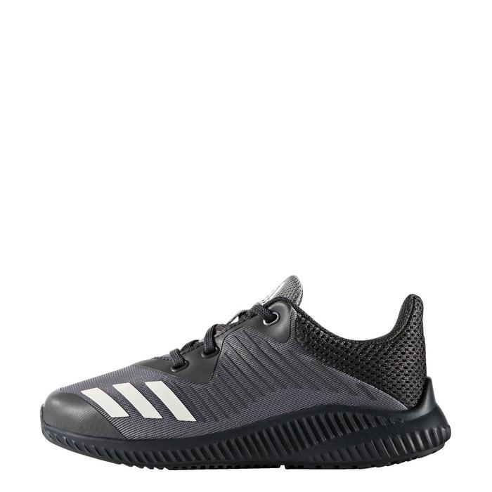Chaussure Fortarun Gris Adidas Performance La Redoute