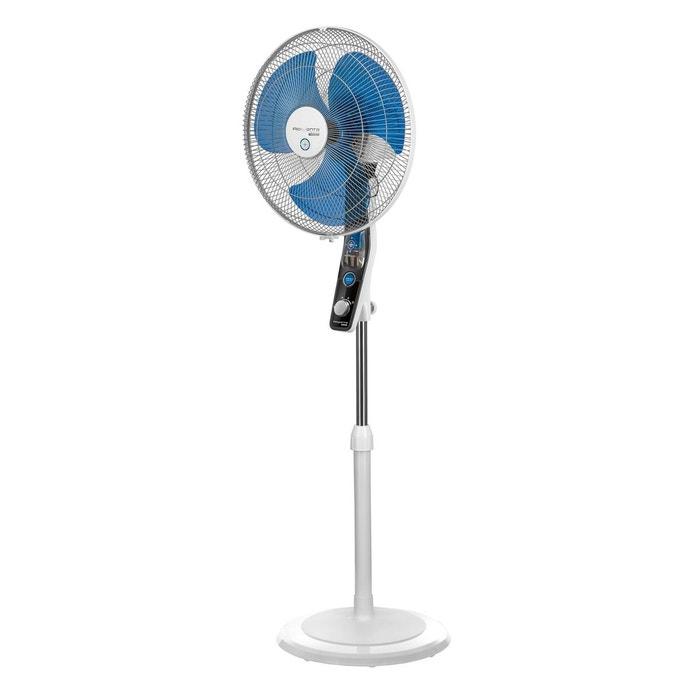 Ventilateur anti-moustiques sur pied Ultimate Prot
