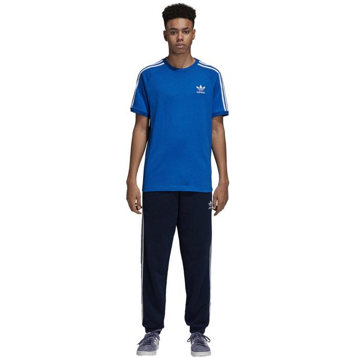 navy blue adidas joggers