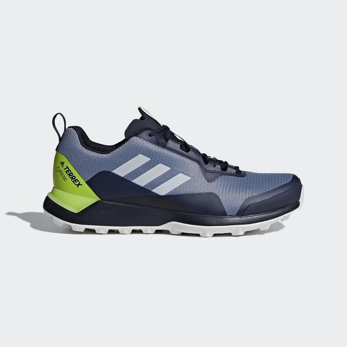 Adidas Performance Chaussures De Running Terrex Cmtk Homme - 44 HzEbGUf5OW