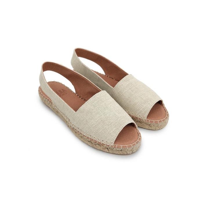 Nouvelle Arrivee Sandale supreme Polka Shoes Jeu Style De Mode Pas Cher De La France JnOnFbp2W