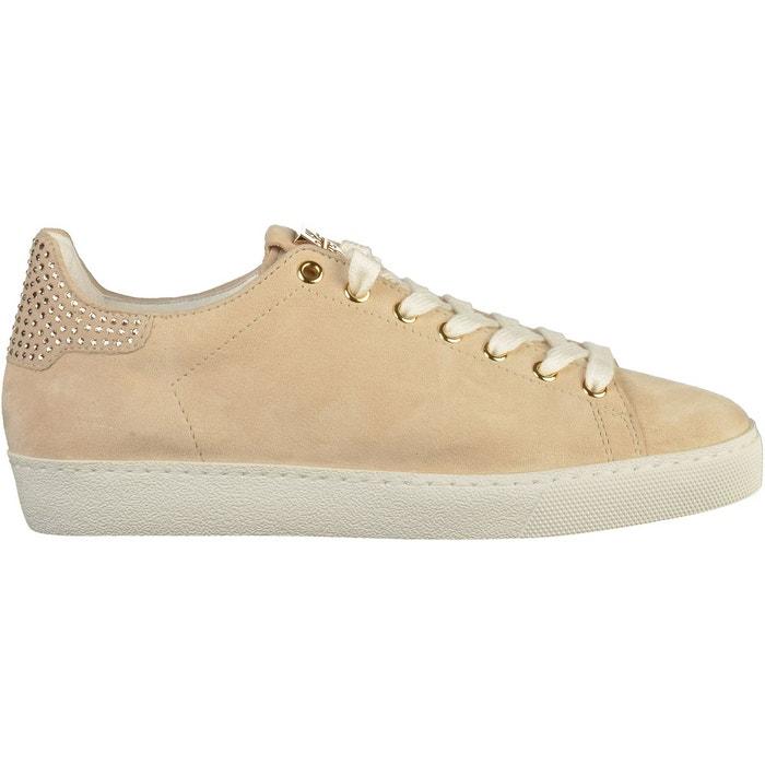 Sneaker  cotton Hogl  La Redoute