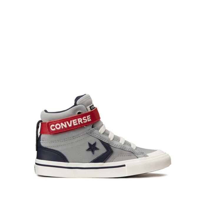 converse scratch 38
