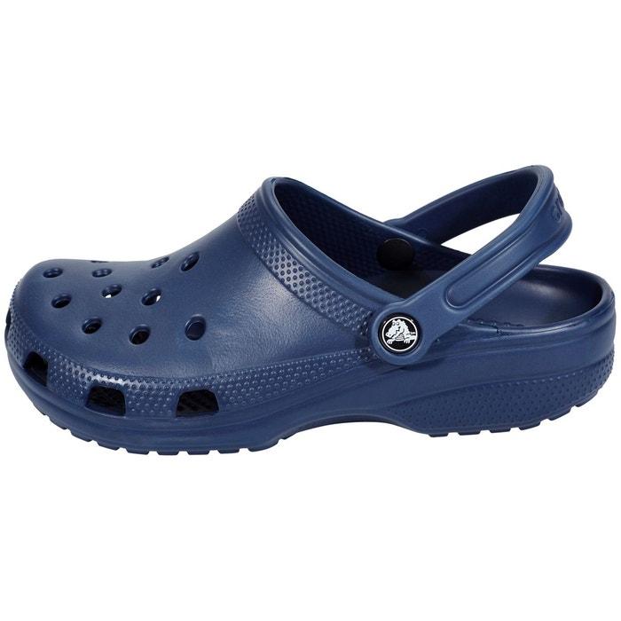 Sabots 10001 classic Crocs