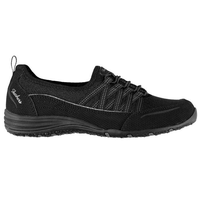 Chaussures décontractées Skechers