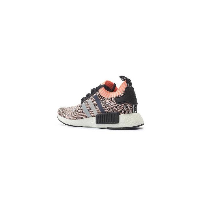 Basket adidas originals nmd r1 - bb2361 noir Adidas Originals
