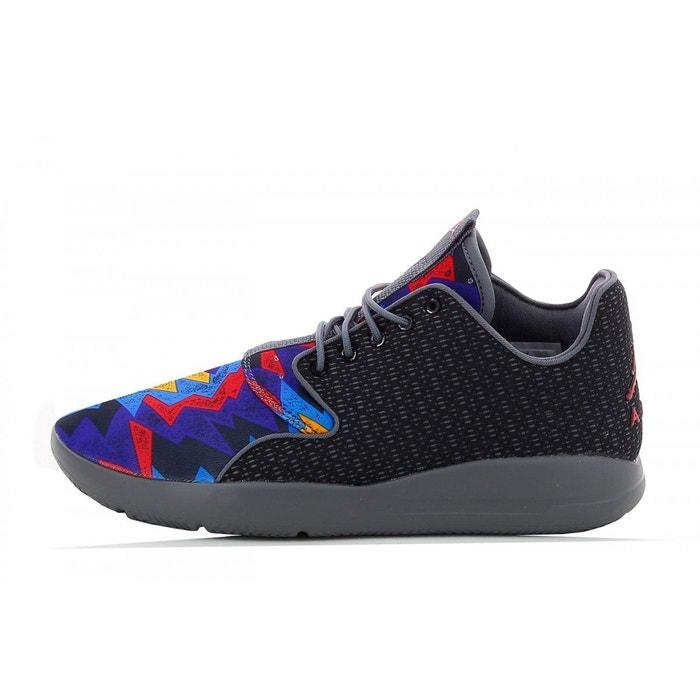 Basses Homme Nike Eclipse Baskets Jordan Chaussures 724010 MUzSqVp
