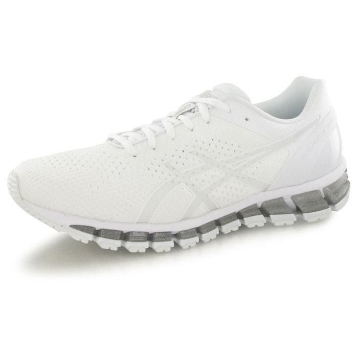 asics chaussure gel