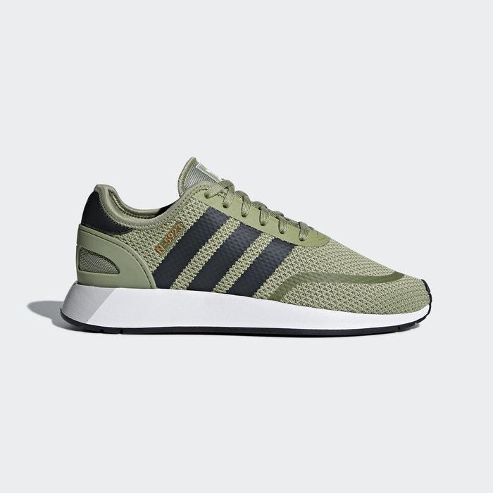 Adidas N-5923 - Baskets pour Homme - Vert 0Tppm6