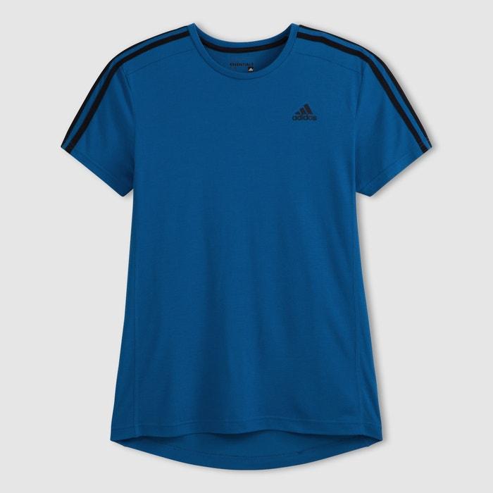 Image T-shirt, homme ADIDAS