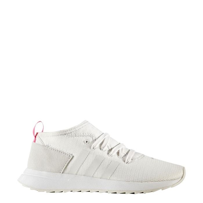 Adidas mid   La Redoute
