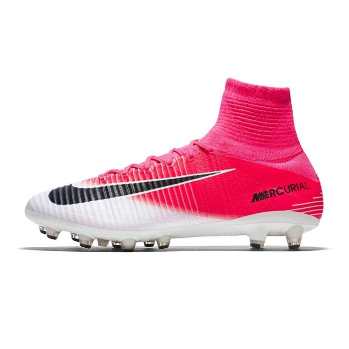 chaussure de foot nike en promo