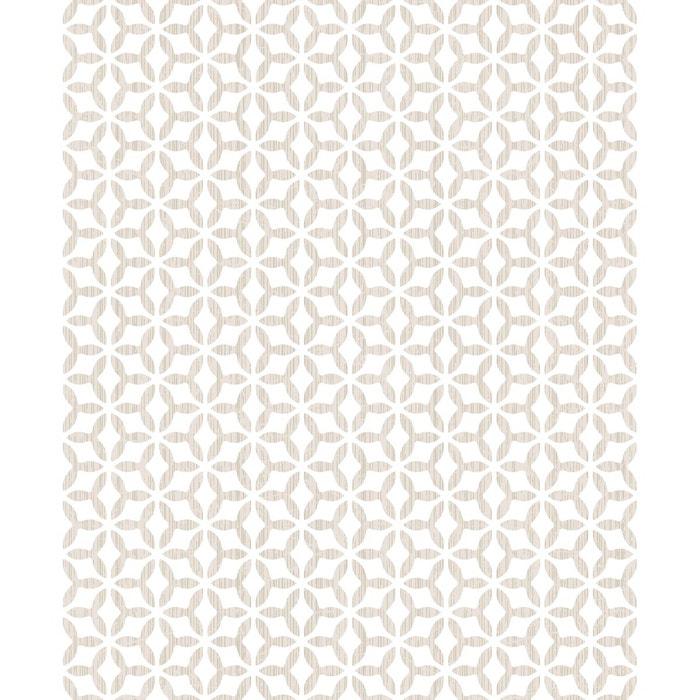 papier peint support intiss h lice taupe taupe graham et brown la redoute. Black Bedroom Furniture Sets. Home Design Ideas