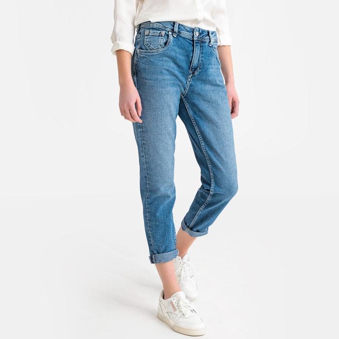 big sale 8fefa 0658e Violet Mom Jeans