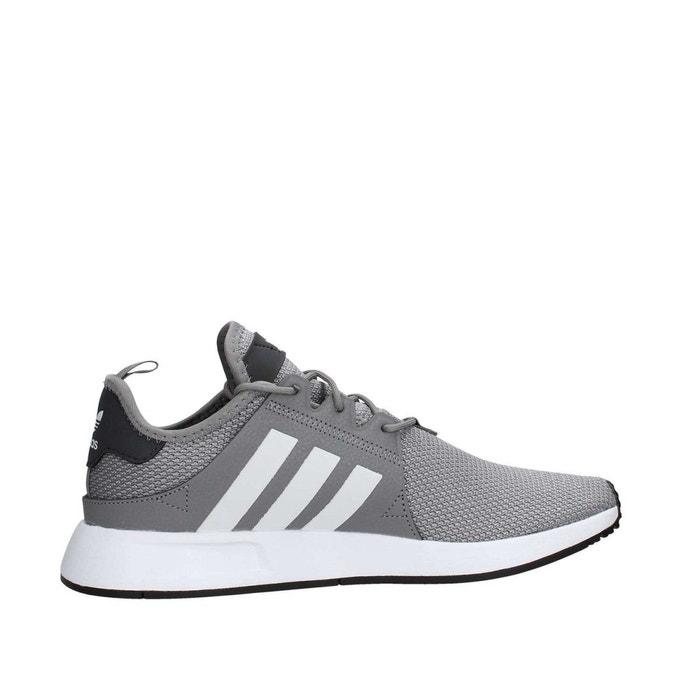 Chaussure x_plr gris Adidas Originals