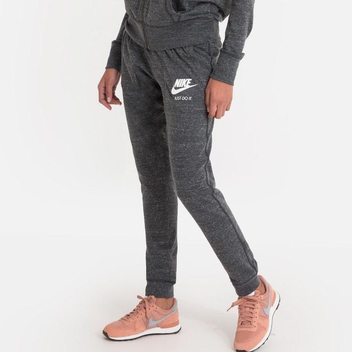 Pantalon de jogging Sportswear