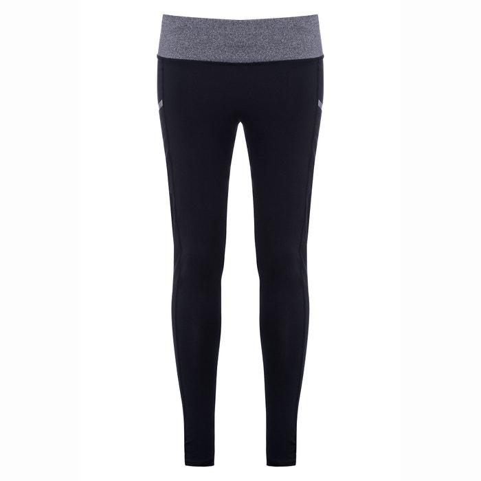 CLOTILDE Leggings  ELLASWEET image 0