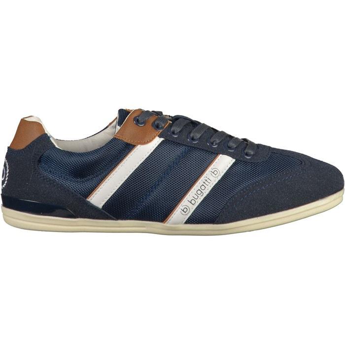 Plus BUGATTI BUGATTI Plus Sneaker Plus grand Sneaker grand BUGATTI grand fournisseur fournisseur fournisseur 4gRpw4
