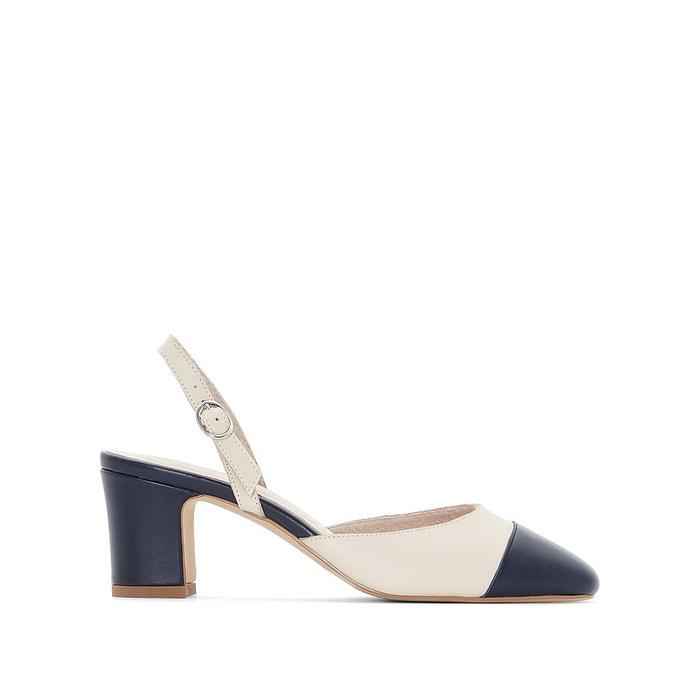 Stradford Chaussures bottines homme cuir de veau gentleman Marron Marron -  Achat   Vente bottine - Soldes  dès le 27 juin ! 4ed227336abc5