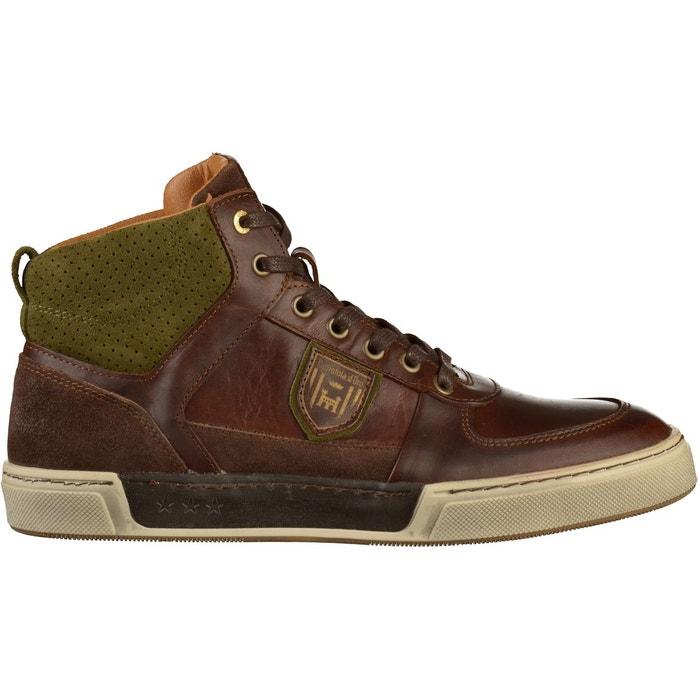 D'ORO PANTOFOLA D'ORO Sneaker PANTOFOLA Sneaker qZfyUwx
