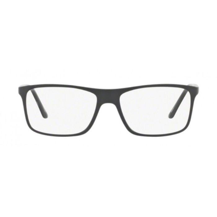 Lunettes de vue pour homme starck eyes gris sh 1365x 0022 53/15 gris clair Starck Eyes | La Redoute Acheter Pas Cher À Vendre Xmapic