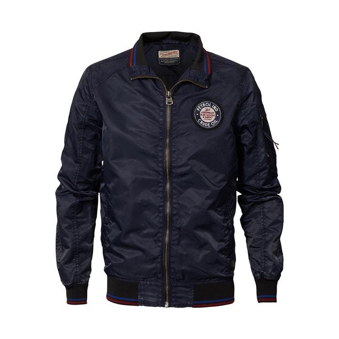 Jacket  PETROL INDUSTRIES image 0