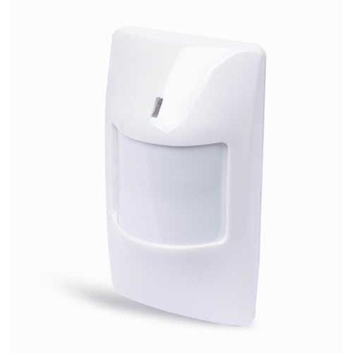 detecteur infrarouge sans fil couleur unique jod 1 la. Black Bedroom Furniture Sets. Home Design Ideas